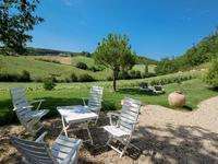 French property for sale in CASTELNAU MONTRATIER, Lot - €320,000 - photo 2