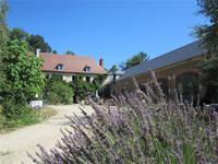 maison à vendre à ESPINASSE VOZELLE, Allier, Auvergne, avec Leggett Immobilier