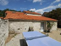 French property for sale in L HERMENAULT, Vendee photo 9