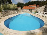 French property for sale in L HERMENAULT, Vendee photo 1