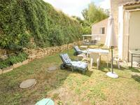 French property for sale in FONTENAY LE COMTE, Vendee photo 9