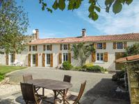 French property, houses and homes for sale inLE LANGONVendee Pays_de_la_Loire