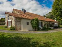 French property, houses and homes for sale in JAVERLHAC ET LA CHAPELLE ST RO Dordogne Aquitaine