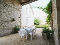 Maison à vendre à AIGRE en Charente - photo 8