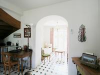 Maison à vendre à AIGRE en Charente - photo 3