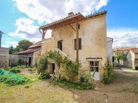Maison à vendre à AIGRE en Charente - photo 9