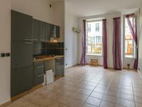French property for sale in NICE, Alpes_Maritimes photo 1
