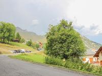 Maison à vendre à ST MARTIN DE BELLEVILLE en Savoie photo 5