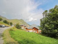 Maison à vendre à ST MARTIN DE BELLEVILLE en Savoie photo 1
