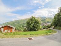Maison à vendre à ST MARTIN DE BELLEVILLE en Savoie photo 4