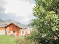 Maison à vendre à ST MARTIN DE BELLEVILLE en Savoie photo 3