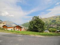 Maison à vendre à ST MARTIN DE BELLEVILLE en Savoie photo 7
