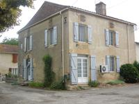 French property, houses and homes for sale inTASQUEGers Midi_Pyrenees