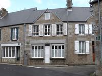 maison à vendre à COULOUVRAY BOISBENATRE, Manche, Basse_Normandie, avec Leggett Immobilier