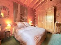 French property for sale in SAINT GERVAIS LES BAINS, Haute_Savoie photo 5