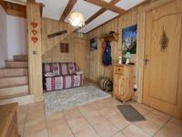 French property for sale in SAINT GERVAIS LES BAINS, Haute_Savoie photo 8