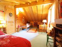 French property for sale in SAINT GERVAIS LES BAINS, Haute_Savoie photo 7