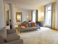 French property for sale in PARIS XVIII, Paris photo 2