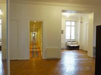 French property for sale in PARIS XVIII, Paris photo 6