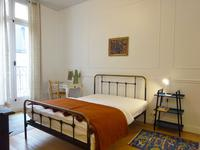 French property for sale in PARIS XVIII, Paris photo 4