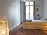 French property for sale in PARIS XVIII, Paris photo 9