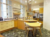 French property for sale in PARIS XVIII, Paris photo 1