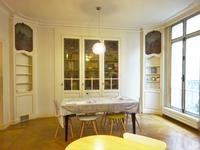 French property for sale in PARIS XVIII, Paris photo 5