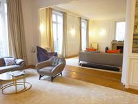 French property for sale in PARIS XVIII, Paris photo 8