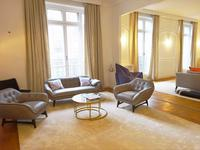 French property for sale in PARIS XVIII, Paris photo 3