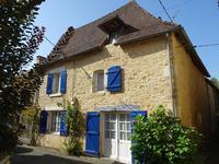 maison à vendre à Corgnac sur l Isle, Dordogne, Aquitaine, avec Leggett Immobilier