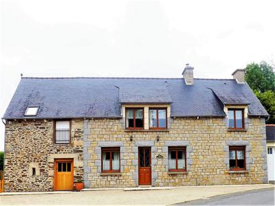French property, houses and homes for sale in DOLO Cotes_d_Armor Brittany
