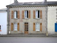 French property for sale in GUISCRIFF, Morbihan - €82,000 - photo 1