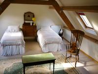 Maison à vendre à NOTRE DAME DE CENILLY en Manche - photo 6
