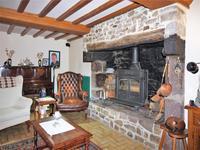 Maison à vendre à NOTRE DAME DE CENILLY en Manche - photo 4