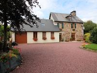 maison à vendre à NOTRE DAME DE CENILLY, Manche, Basse_Normandie, avec Leggett Immobilier