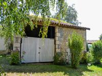 French property for sale in LA CHEVRERIE, Charente - €141,700 - photo 10