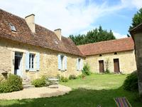 French property, houses and homes for sale inST JEAN D'EYRAUDDordogne Aquitaine