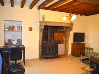 French property for sale in DOMEYROT, Creuse - €109,000 - photo 2