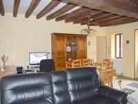 French property for sale in DOMEYROT, Creuse - €109,000 - photo 5