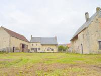 French property, houses and homes for sale inDOMEYROTCreuse Limousin