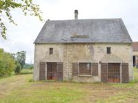 French property for sale in DOMEYROT, Creuse - €109,000 - photo 9