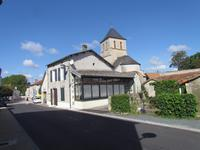 French property, houses and homes for sale inBOURESSEVienne Poitou_Charentes