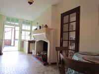 French property for sale in BOURESSE, Vienne - €65,000 - photo 4