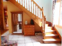 French property for sale in ST BRICE, Manche - €371,000 - photo 5