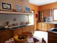 French property for sale in ST BRICE, Manche - €371,000 - photo 6