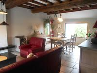 French property for sale in ST BRICE, Manche - €371,000 - photo 4