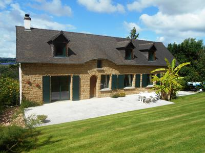 French property, houses and homes for sale in ST BRICE Manche Normandy