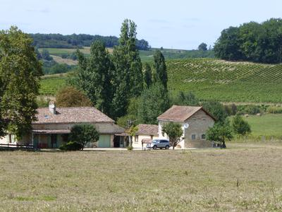 French property, houses and homes for sale in ROUFFIGNAC DE SIGOULES Dordogne Aquitaine