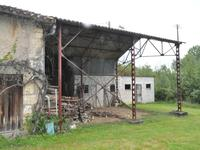 French property for sale in BRANTOME, Dordogne - €46,000 - photo 2