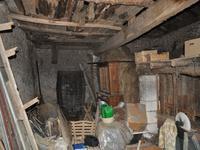 French property for sale in BRANTOME, Dordogne - €46,000 - photo 3